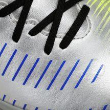 Nike MercurialX Victory VI Neymar Jr. Indoor Court Football Shoe, 963240