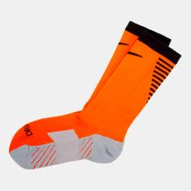 Nike Dry Squad Football Socks
