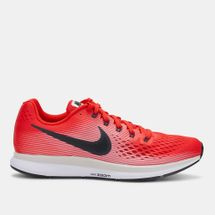 Nike Air Zoom Pegasus 34 Shoe