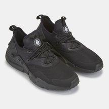 Nike Air Huarache Drift Shoe, 1182933