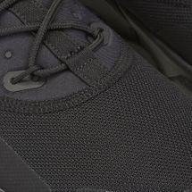 Nike Air Huarache Drift Shoe, 1182936