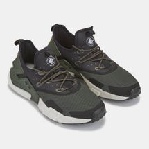Nike Air Huarache Drift Shoe, 1183017