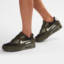 Nike Air Max 90 Ultra Essential Shoe