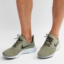 Nike Presto Fly Shoe