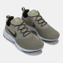 حذاء الجري بريستو فلاي من نايك, 1086818