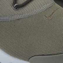 حذاء الجري بريستو فلاي من نايك, 1086821