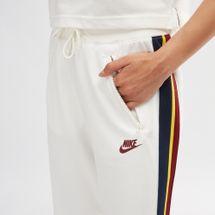 Nike Sportswear Pants, 1026238