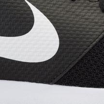 حذاء روشي جي من نايك جولف, 1133181