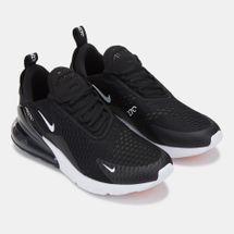 Nike Air Max 270 Shoe, 1036974