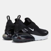 Nike Air Max 270 Shoe, 1036975