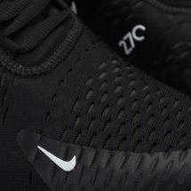 Nike Air Max 270 Shoe, 1036977