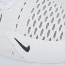 Nike Air Max 270 Shoe, 1147608