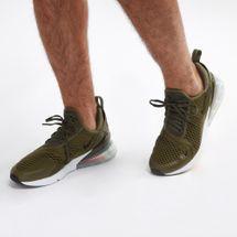 حذاء اير ماكس 270 من نايك