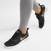 Nike Air Max Thea Shoe