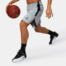 Jordan Dri-FIT 23 Alpha Basketball Shorts