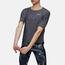 Nike Medalist Running Top