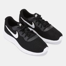 Nike Tanjun Racer Shoe, 1230050