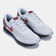 Nike Zoom All Out Low 2 Running Shoe, 971411