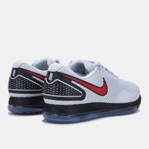 Nike Zoom All Out Low 2 Running Shoe, 971412