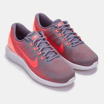 Nike LunarGlide 9 Running Shoe, 971426