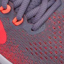 Nike LunarGlide 9 Running Shoe, 971429