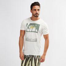 Hurley Alright T-Shirt