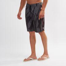 """Hurley Phantom JJF 4X Sig Zane 20"""" Board Shorts"""