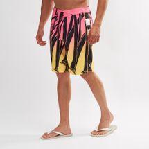 Hurley Phantom JJF X Sig Zane Kahuliwae Boardshorts