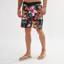 Hurley Phantom Garden Board Shorts