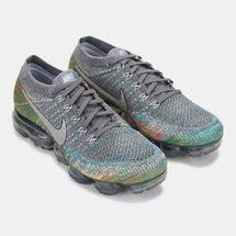 Nike Air VaporMax Flyknit Shoe, 992792