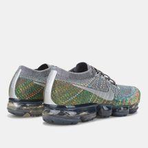 Nike Air VaporMax Flyknit Shoe, 992793