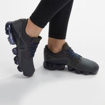 Nike Air VaporMax Shoe