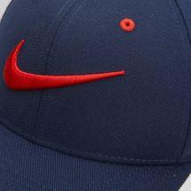 Nike Kids' AeroBill Classic99 Training Cap (Older Kids) - Blue, 1480281