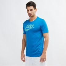 Nike Golf Dry Lockup T-Shirt