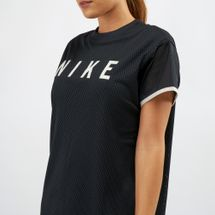 Nike Sportswear Dress, 1340840