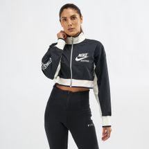 Nike Sportswear Archive Track Jacket