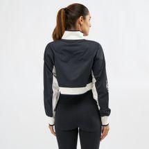 Nike Sportswear Archive Track Jacket, 1340866