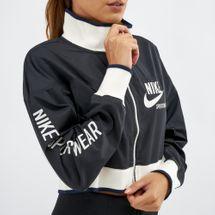Nike Sportswear Archive Track Jacket, 1340868