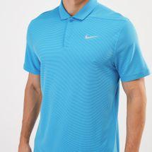 Nike Golf AeroReact Victory Polo T-Shirt, 1239794