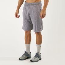 Nike Men's Dry Veneer Shorts