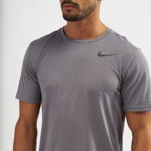 Nike Breathe Training T-Shirt, 1416476