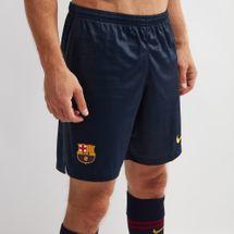 Nike Barcelona Stadium Home Shorts, 1144583