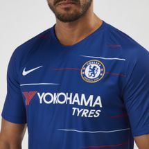 Nike Chelsea FC Stadium Home Jersey, 1248827