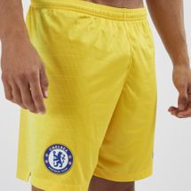 Nike Chelsea FC Stadium Home/Away 2018/19 Shorts, 1250602