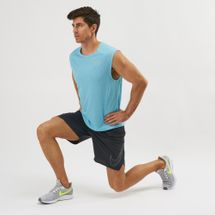 Nike Rise 365 Running Tank Top, 1283025