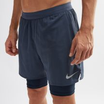 Nike Flex Stride 2-In-1 5