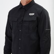 Columbia Cascades Explorer™ Shirt, 1237291
