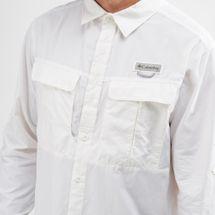 Columbia Cascades Explorer™ Shirt, 1313440