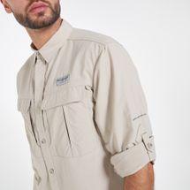 Columbia Men's Cascades Explorer™ Long Sleeve Shirt, 2091850