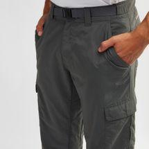 Columbia Cascades Explorer™ Pants, 1118295